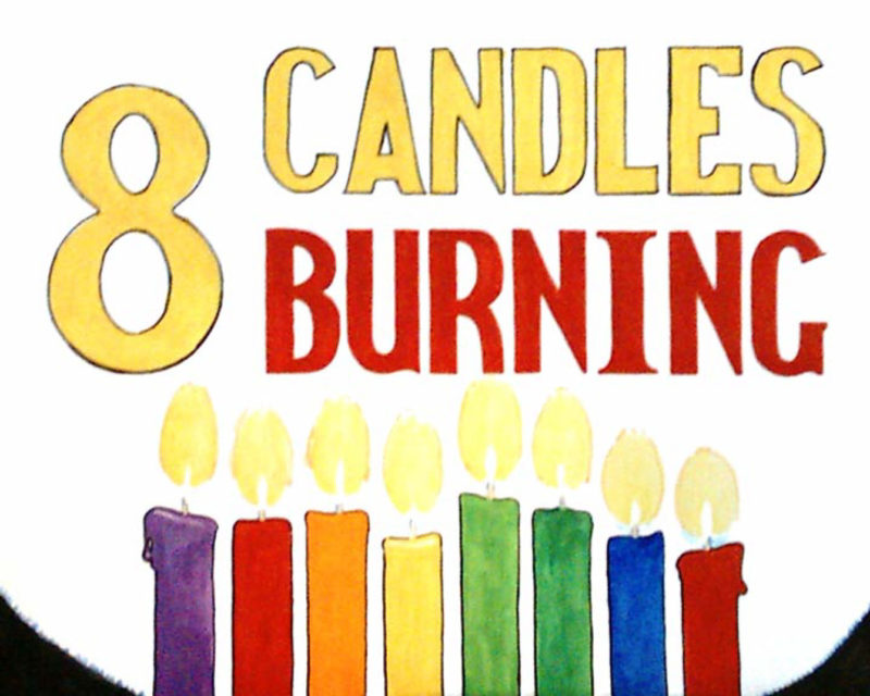 Chanukah_Cards-8